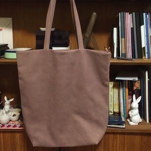 Baggu Brand New Shoulder Bag